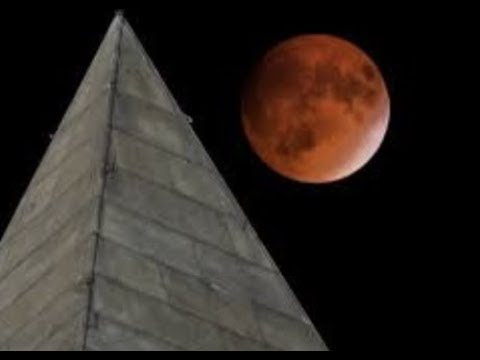 Prophecy Alert: Beast Kingdoms In Formation
