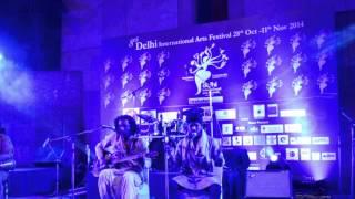 Boom Shankar Project  - boomshankarproject , Sufi