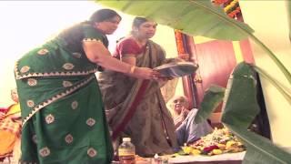 Hanumantha Jaya Hanumatha - Bhajan - Hanuman bhajan