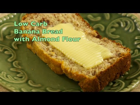 Gluten Free Banana Bread Recipe Laura Vitale Laura In