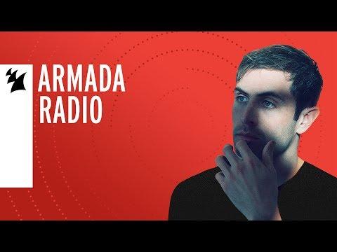 Armada Radio 280 (Incl. Kidnap Guest Mix) - UCGZXYc32ri4D0gSLPf2pZXQ