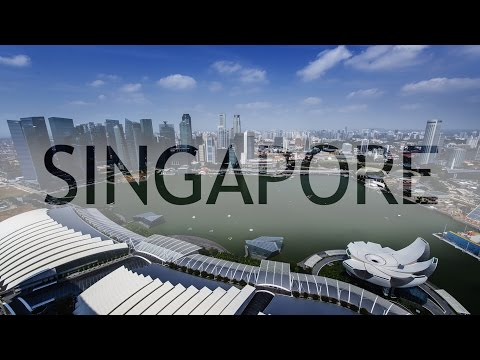 One Day in Singapore | Expedia - UCGaOvAFinZ7BCN_FDmw74fQ