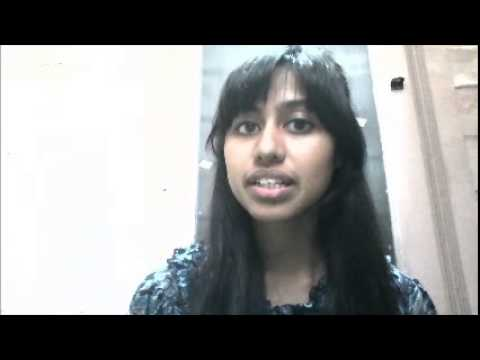 TESOL TEFL Reviews - Video Testimonial - Deeksha