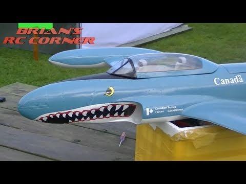 T-33 Silver Shark Maiden Flight - UCqFj04rRJs6TJIwsVvCQK6A