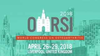 OARSI Case Study
