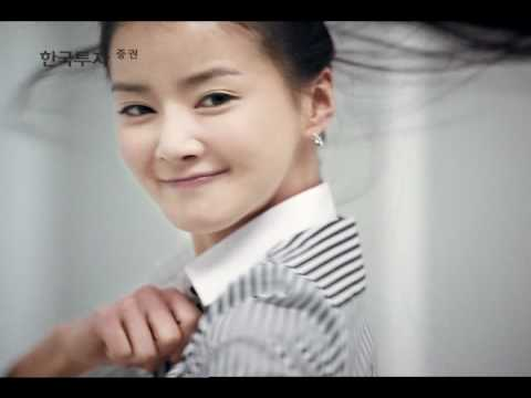 BanK!S CF (Version 2)