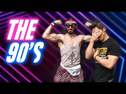 8 Things We DON'T Miss About 90's Bodybuilding! - UCe0TLA0EsQbE-MjuHXevj2A