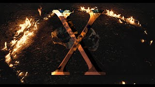 Purp Kobain ft. ZaneZane - X -  - zan-sasuke , Devotional