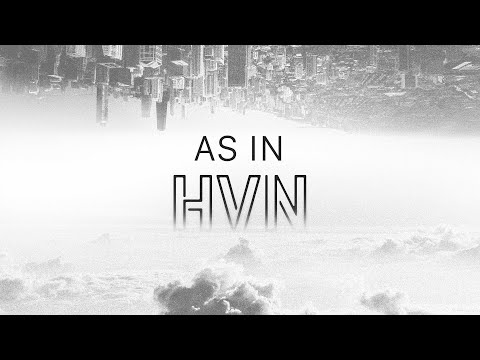 Introducing As in Heaven: Christian Conversations on Race and Justice
