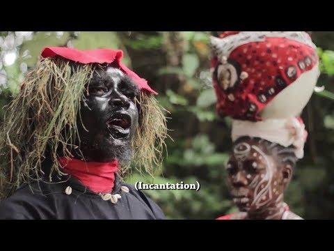 ENITARAN (A MOVIE BY OLUMIDE OKI)