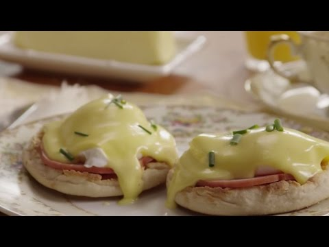 How to Make Eggs Benedict | Eggs Benedict Recipe | Allrecipes.com - UC4tAgeVdaNB5vD_mBoxg50w