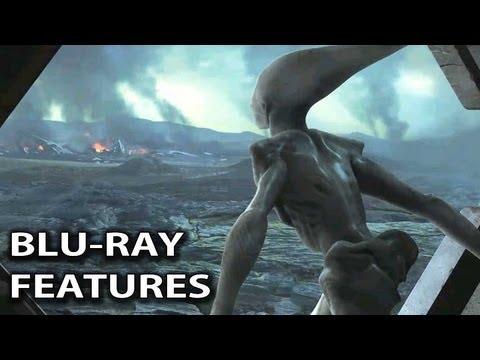 Prometheus Blu-Ray Features, Alternative Endings and Bonus - UCzNWVDZQ55bjq8uILZ7_wyQ