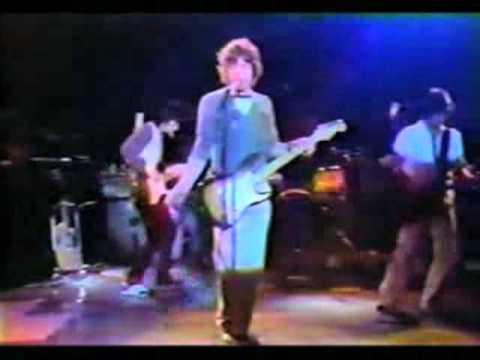 ROLLING STONES 1978 Rehearsal (Part 1) - UCuQSLFaGGAAIq9b--_GH9lw