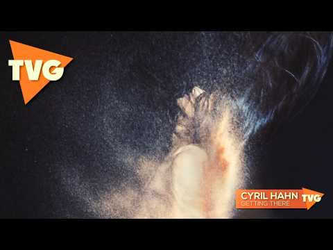 Cyril Hahn - Getting There - UCouV5on9oauLTYF-gYhziIQ