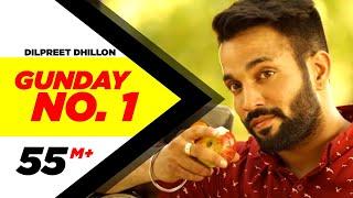Gunday No. 1 - dilpreet , Others
