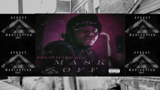 Solidified Sik - Mask Off [Freestyle] - streetmedicationent , HipHop
