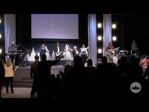 Mid-Week Worship  2.26.20