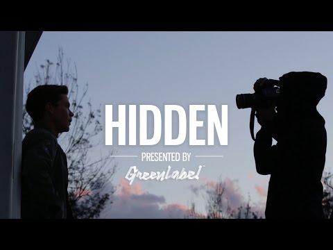 Hidden: Los Angeles featuring Atiba Jefferson - UC8BxORB4yFm_RV8p_NI2-Zw