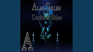 Darkside Shine