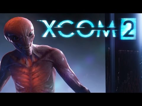 Enter for a chance to win a Steam key to unlock XCOM® 2 for PC Giveaway Image