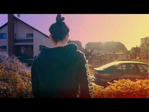 LOCKDOWN - Short Film (2021)