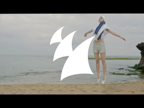 Lexer feat. Belle Humble - Feels Like This (Official Music Video) - UCGZXYc32ri4D0gSLPf2pZXQ