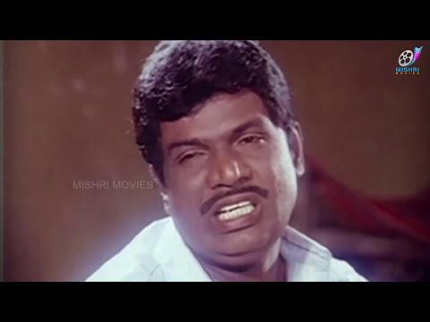 Om Saravana Bhava - Kandasashti Kavacham Tamil Song