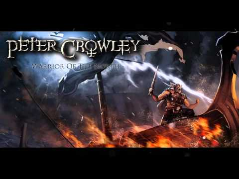 (Epic Viking Battle Music) - Warrior Of The North - - UCCL6Ou2wBMju7Ox-InSLFkw