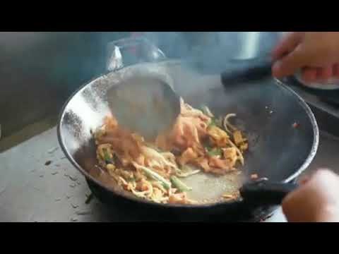 The best of noodles around the world # Noodles world best destination  in #China #Korea's #Japan's ,