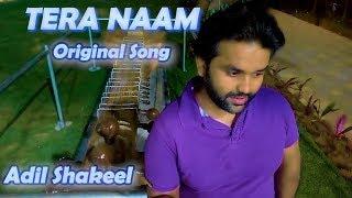 Tera Naam | Origin...