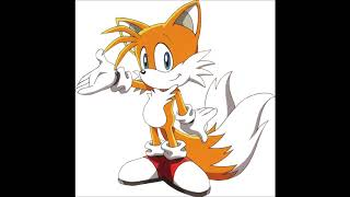 Sonic X - Miles ''Tails'' Prower Voice Reel Demos