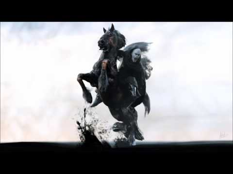 Two Steps From Hell - All The Kings Horses (Skyworld)(Epic Ochestral) - UC9ImTi0cbFHs7PQ4l2jGO1g