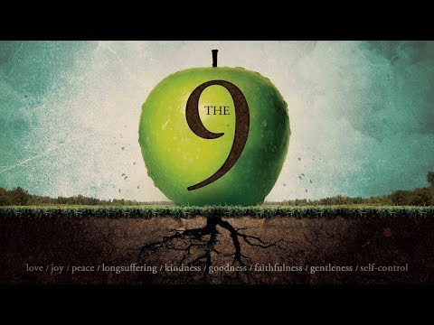 Everyone Needs to Know This About the 9 Fruits of The Spirit