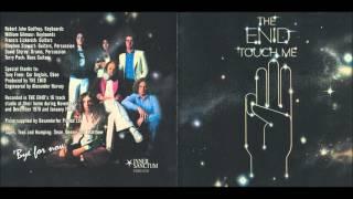 The Enid - Touch Me (Full Album)