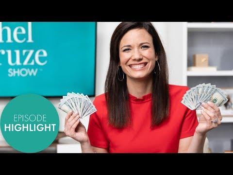 10 Ways to Get $1,000
