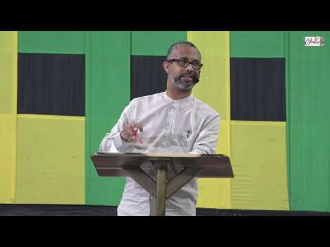 Thursday Bible Study - February 11, 2021
