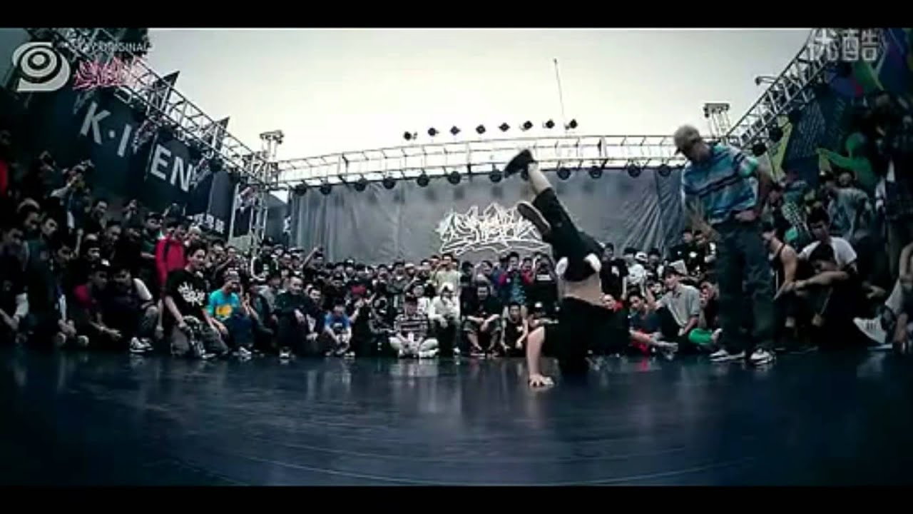 bboy thesis height