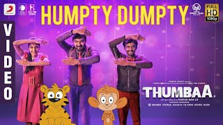 Video Trailer Thumbaa