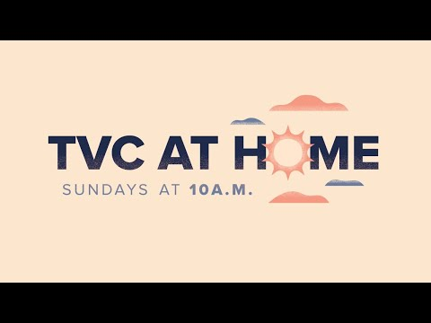 The Village Church Sunday Service - 6/28/2020 - Matt Chandler - Celebration