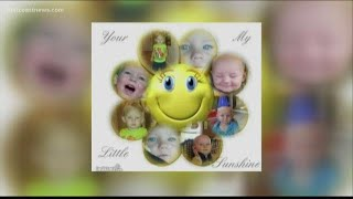 Remembering Lonzie | Four years since death of Jacksonville toddler Lonzie Barton