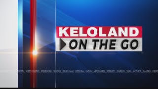 KELOLAND On The Go Saturday, July 20