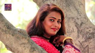 Singer Ashfaq Mahi Song By [ Mere Peachay Gumde c ] Eid Gift 2019