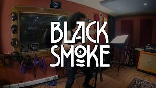 BLACK SMOKE EN BLACKFLAG LIVE