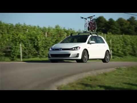 2015 Volkswagen Golf GTI Accessories - UC5vFx0GahDIWLMFm5j2_JZA