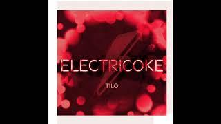 Electricoke