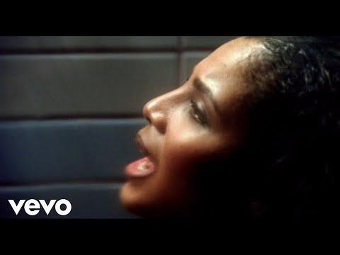 Toni Braxton - Un-Break My Heart (Spanish Version) - default