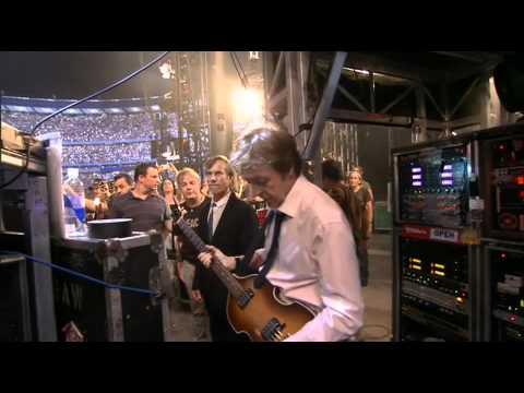LAST PLAY AT SHEA Billy Joel × Paul McCartney - UCj_wKAL0dyFQPAUMnLkWnMw