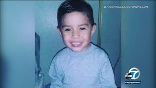 Before his death, Palmdale boy begged to not return to parents' home | ABC7