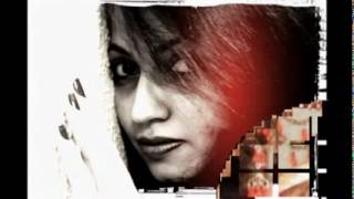 I'd love to kill you - vidhimehta , Blues_n_RnB