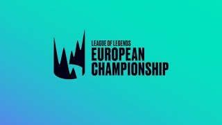 (REBROADCAST) SPY vs. RGE | Playoffs Round 1 | LEC Summer Split (2019)